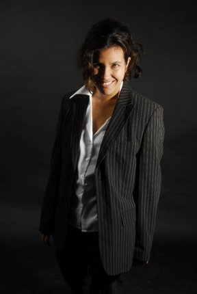 © Chiara Deschka, 2010