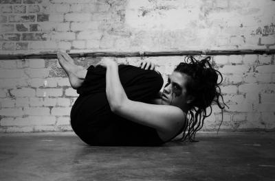 © Chiara Deschka, 2012