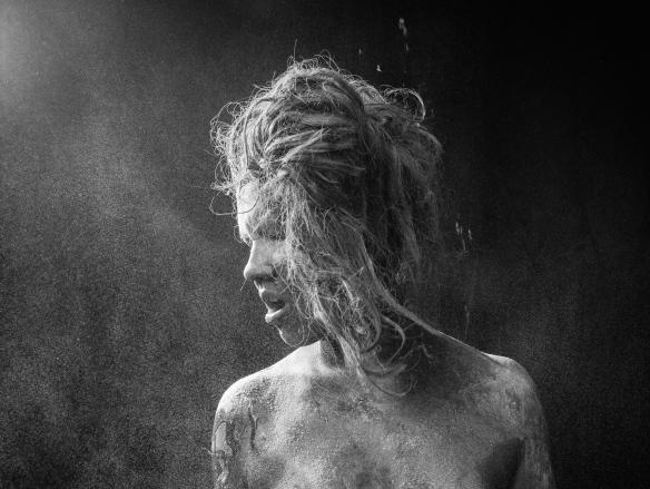 © Karlo Walz, 2014