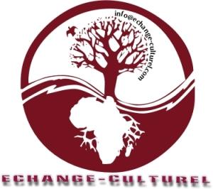 logo final jpp