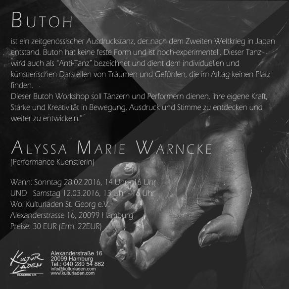 16-01-28-Alyssa_Butoh_Flyer_Rückseite