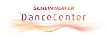 SW_Dance_Center_Logo_NEU!!!