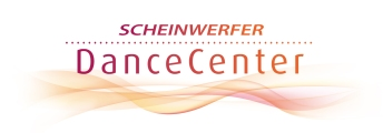 SW_Dance_Center_Logo_NEU!!!